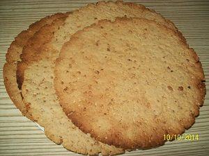 готовые коржи для торта коровка