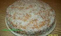 как приготовить простой и вкусный торт