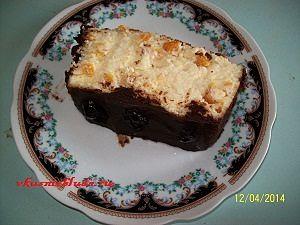 львовский сырник рецепт