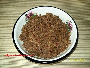 мясо для картофельной запеканки