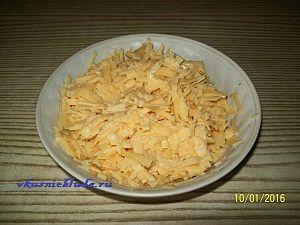 сыр для лаваша