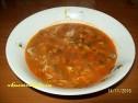 Как приготовить суп из маша.